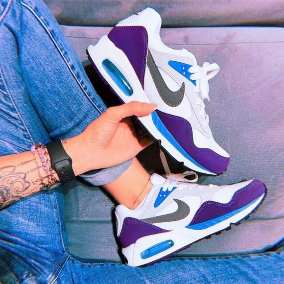 Nike Shoes | Nike Air Max Correlate